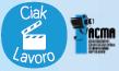 ciak_lavoro_2014