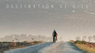 locandina film Destination de dieu di Andrea GADALETA CALDAROLA