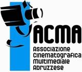 logo_acma