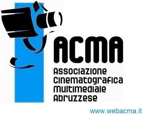 Hashtag associazioneacma su Camperfree Logo_ACMA_2017