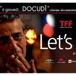 "Film ""Let's Go"""