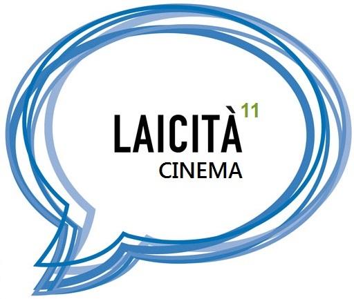 Laicità CINEMA 2018