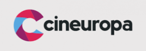 logo_cineuropa.org