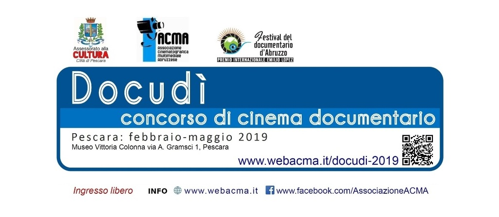 Hashtag docudì2019 su Camperfree Docudì_2019_news