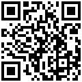 QRcode evento Fb proiezione film Tramonto a mezzoggiorno