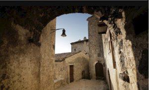 """Foto di scena 4 """"La nostra pietra"""" di Alessandro Soetje"""