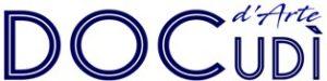 Logo DOCudì Arte
