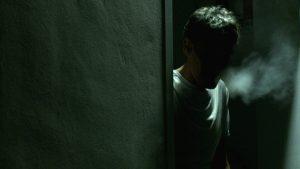 """Foto di scena 1 """"Storie del dormiveglia"""""""