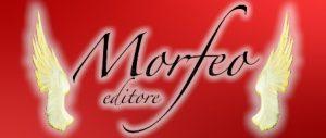Logo Morfeo