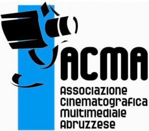 logo ACMA