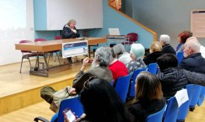 #Docudì2020 13 febb VVDV dibattito