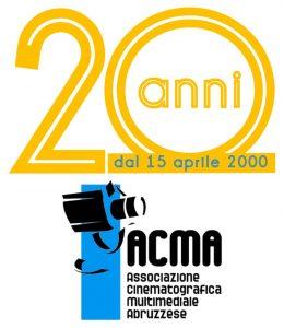 ventennale Associazione ACMA