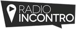Logo Radio Incontro