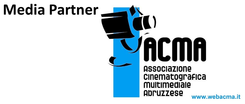 ACMA MediaPartner con www