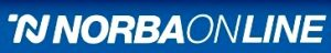 Logo Norba On Line